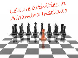 leisure activities, cultural activities, Excursions and tours, Spanish courses in malaga, intensive spanishcourses